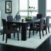 <strong>CREATIVE FURNITURE</strong> Carla 7 Piece Dining Set
