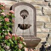 Harmony Fountains The Napoli Wall Fountain