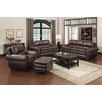 Oasis Home and Decor Arlington Living Room Collection