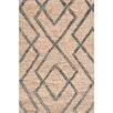 <strong>Marco Juniper Cut-pile Rug</strong> by Bunny Williams for Dash and Albert