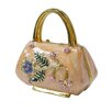 <strong>Purse Keepsake Box</strong> by Cristiani Collezione