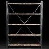 "Artemano 82"" Bookcase"