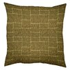 <strong>Wildon Home ®</strong> Outdoor / Indoor Accent Pillow