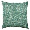 Wildon Home ® Outdoor / Indoor Accent Pillow