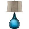 "Stein World Ariga 29"" H Table Lamp with Bell Shade"