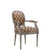 Stein World Arm Chair