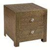 Stein World Portico 2 Drawer Chest