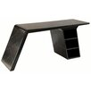 <strong>Zeppelin Writing Desk</strong> by Stein World