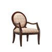 <strong>Arm Chair</strong> by Stein World