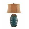 "Stein World Eastport 29"" H Table Lamp with Bell Shade"