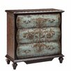 <strong>Willa 3 Drawer Chest</strong> by Stein World
