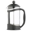 <strong>KitchenCraft</strong> Coffee Cafetiere with Glass Jug