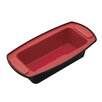<strong>Master Class Flexible Loaf Pan</strong> by KitchenCraft