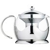 Le'Xpress 0.9 Litre Glass Infuser Teapot