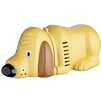 Kitsch'n'Fun Crumb Pet Novelty Table Top Vacuum Cleaner