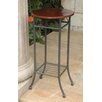 <strong>Mandalay Plant Stand</strong> by International Caravan