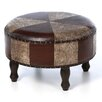 <strong>Seville Ottoman</strong> by International Caravan