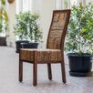 <strong>Bali Dining Side Chair (Set of 2)</strong> by International Caravan