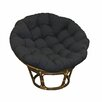 Blazing Needles 48-Inch Papasan Replacement Cushion