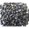 <strong>Exotic Water Designs</strong> 5 Lbs Polished Gravel