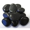<strong>Exotic Water Designs</strong> 5 Lbs Polished Pebbles