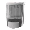 Impact Products LLC Clearvu Encore 30 Oz. Soap Dispenser