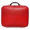 Bombata Bold Cocco Laptop Briefcase