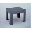 <strong>Prime Cold-Rolled Steel Base for Large Slide Rack</strong> by Durham Manufacturing