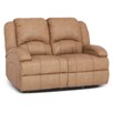 Thomas Payne Furniture Reclining Sectional