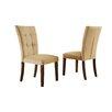 Kingstown Home Joselyn Side Chair (Set of 2)