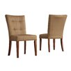 <strong>Kingstown Home</strong> Wingston Side Chair (Set of 2)