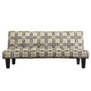 Kingstown Home Bellora Mini Convertible Sofa I