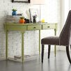 <strong>Aiden Desk</strong> by Kingstown Home