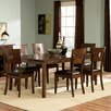 Kingstown Home Elita Dining Table