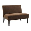 Kingstown Home Novella Loveseat