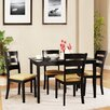 <strong>Jeannette Dining Table</strong> by Kingstown Home
