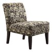 <strong>Novella Slipper Chair</strong> by Kingstown Home