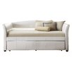 Kingstown Home Cataleya Trundle Daybed III