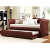 Kingstown Home Cataleya Trundle Daybed II