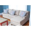 Veronica Neal Currituck Sectional