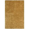<strong>Martha Stewart Rugs</strong> Damask Honeycomb Rug