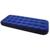 "Zaltana Camping 7.5"" Air Mattress"