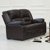 <strong>Harrison 2 Seater Sofa</strong> by FLI