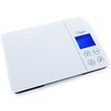 <strong>Gourmet Digital Kitchen Scale with Timer, Alarm and Temperature Dis...</strong> by Ozeri