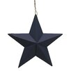 Craft Outlet Star Ornament (Set of 12)