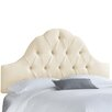 Wayfair Custom Upholstery Ainsley Headboard