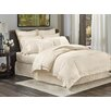 Crowning Touch by Welspun 3 Piece Duvet Cover Set