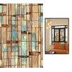 "Artscape 24"" x 36"" Decorative City Lights Window Film"