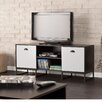 "Holly & Martin 52"" Suhma TV Stand"