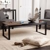 <strong>Lydock Coffee Table</strong> by Holly & Martin